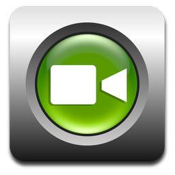 Screen Recording Tool - Gameplay aufnehmen - der Tuber