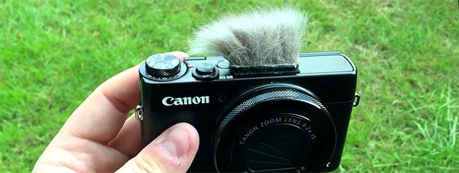 Die besten Vlog Kameras - Micromuff - Der Tuber