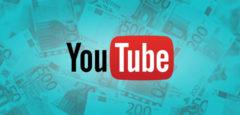Mit YouTube Geld verdienen - die Wahrheit über Werbung, Produktplatzierungen und co!
