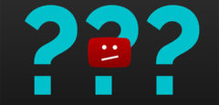 Wie funktioniert Content ID auf YouTube?