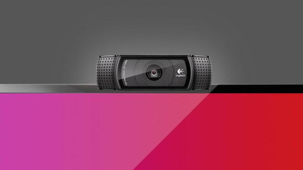 Facecam Kameras - Der Tuber